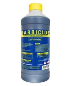 Barbicide Desinfektionsmittel