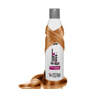 Colour Reflex Shampoo braun